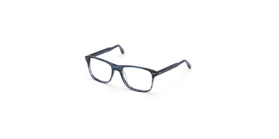 azz-106-blu-4_1607501625-ead30cde813fe27ccfd32d50e1cd3132.jpg
