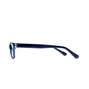 bd-395-blu-6_1607587888-0960e4f432fb18acb3ef6659ae094548.jpg