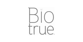 biotrue_7644-aec99ac15a84d431989e75c908da6eaa.png