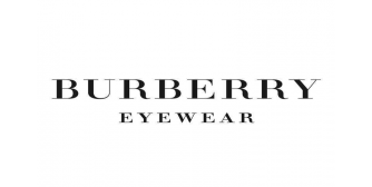 burberry_5541-4f2537b9c1c58539569cfe24007a8c4b.jpg