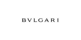 bvlgari_5451-b366431f13f18b516dea43228e1d3baa.jpg