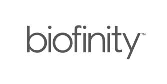 csm_biofinity_kontaktlinsen_marke_7304-2a275c80c7951aec1fed020174afd016.png