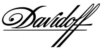 davidoff_9772-892bb90c82eecdbbee0e631ac4d79260.jpg