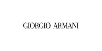 giorgioarmani_4e180ea30a_2408-e5bbb62aeecb5c8831a3288671665566.jpg
