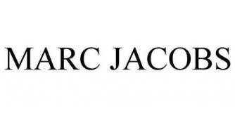 marc-jacobs_5411-7c5364e266a9e69958b2dad3112930f3.jpg