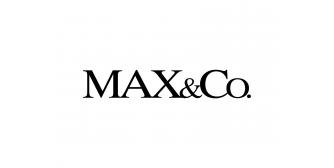 max-co_4870-d0d5f5d335b814b7f0598129e3d024c9.jpg