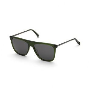 mi-019-verde-sv-4_1607682211-1103f5109ce0ab27e1fe75c7b896faa3.jpg