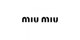 miu-miu_2226-45164ed16ebdcb6c19547a21d67a7448.jpg