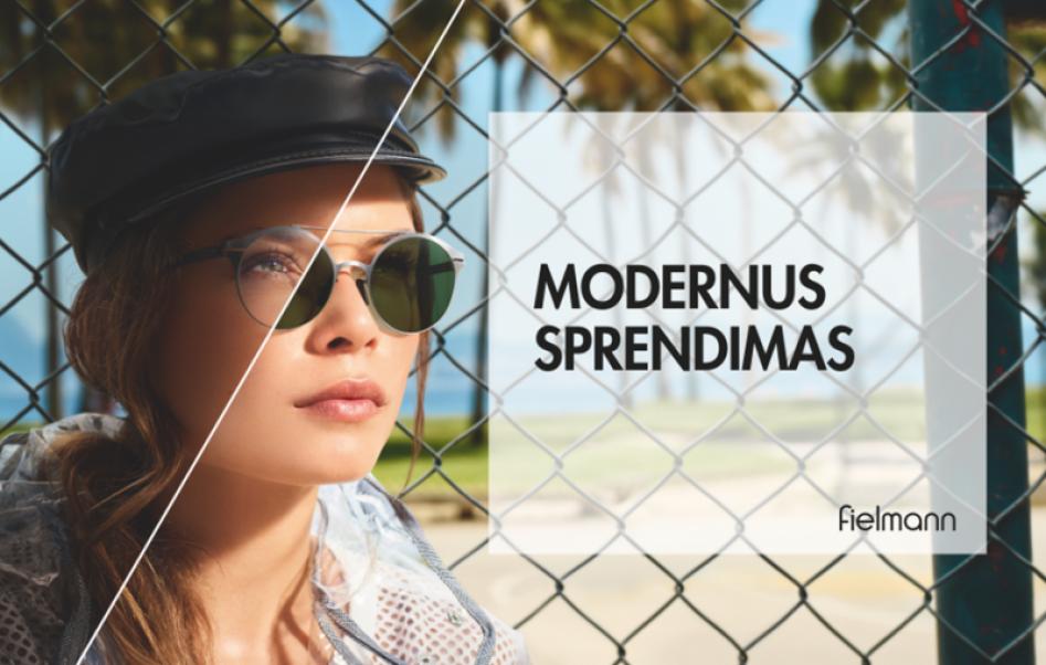 modernus-sprendimas-lt_7621-91da12b9ca0ba80026a862f276cbdd4e.png