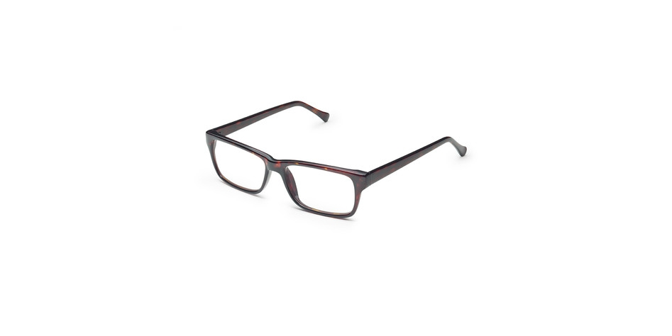 new-2018-04-herrenbrille_inter2190cl_mf-havanna-4_1523274266-2a271f35eb3e79ea03985d890a69244f.jpg