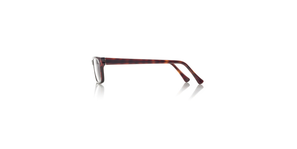 new-2018-04-herrenbrille_inter2190cl_mf-havanna-5_1523274265-4f832811ddbff7812cbb60c935c1850f.jpg