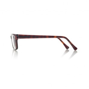 new-2018-04-herrenbrille_inter2190cl_mf-havanna-5_1523274265-51649ff3aa567cd8104ccb1865b9d75e.jpg