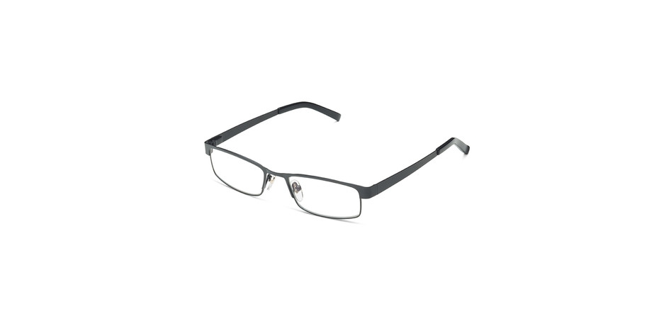 new_29658_kinderbrille_oph9754flexcl-schwarz-4_1533820227-5f2867e484e8492a8c0a0abc98f0dbb6.jpg